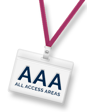 Access Tickets